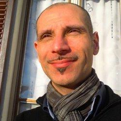 Daniele Donis Lacidogna