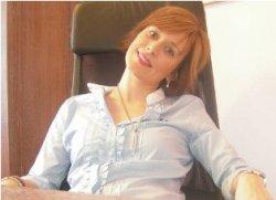 D.ssa Elena Tigli