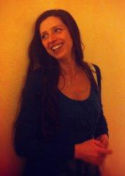 Luisa Negrini