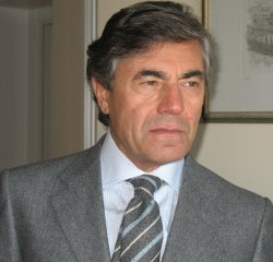 Angelo Battista