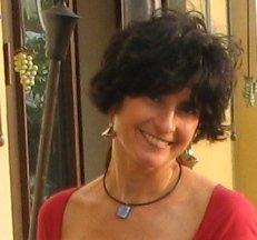 Rosaria Perini