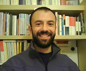 Mauro Semenzato