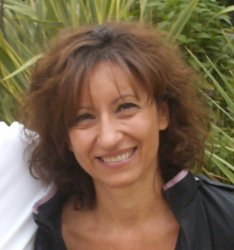 Carla De Paoli