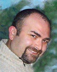 Andrea Galiano