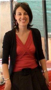 Simonetta Podda