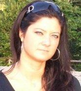 Moira Patrignani