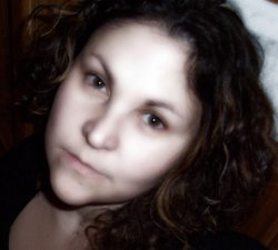 Stefania Costi