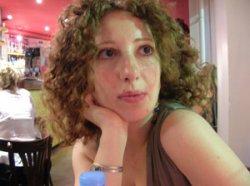 Maria Luisa Petruccelli