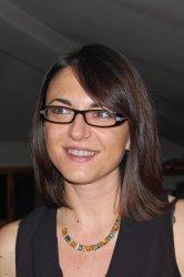Barbara Pini