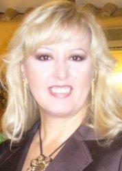 Tonia Cafazzo
