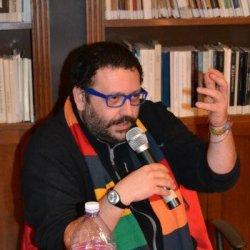 Matteo Pugliares
