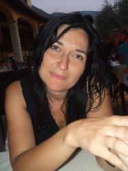 Ilaria Schiffini