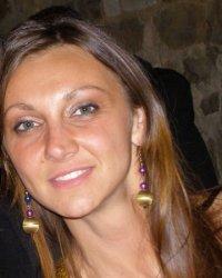Elisa Gatti