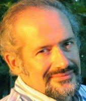 Ernesto Maria Amico
