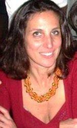 Margherita Cardillo