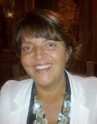 Simona Colella