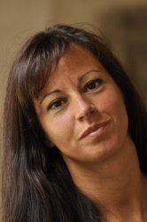 Brigitte Pugliano
