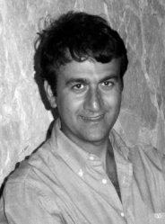 Maurizio D'agostino - Grounding Institute