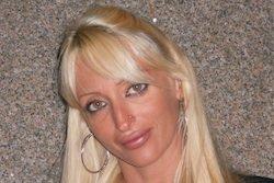 Virginia Imbriani