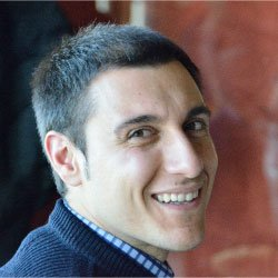 Giovanni Fenu