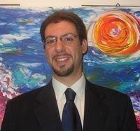 Leonardo Grasso
