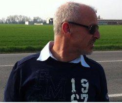 Maurizio Tonini