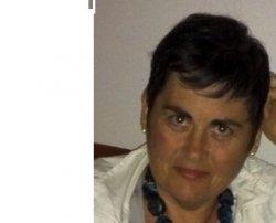 Roberta Ferretti