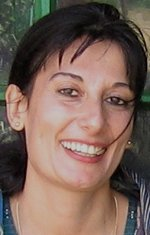 Lucia Almini