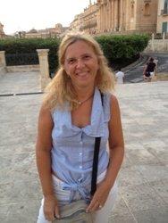 Elisabetta Ghezzi