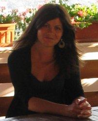 Antonietta Iuzzolino
