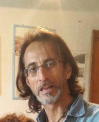 Francesco Delpiano