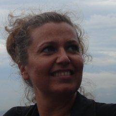 Cristina Pasini