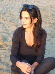 Marina Criscuolo