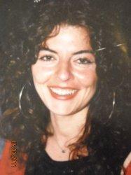 Sarah Cervi