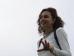 Barbara Porro