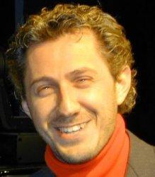 Salvatore Danilo D'alessandro