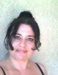 Monia Brizi