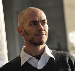 Daniele Guainazzi