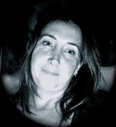 Silvia Marzocchi
