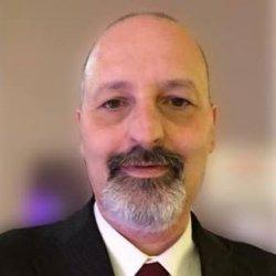 Ermanno Azzolini