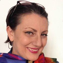 Viviana Anna Giani
