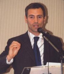 Guglielmo Bonanno