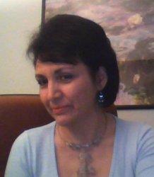 Loredana Filippi