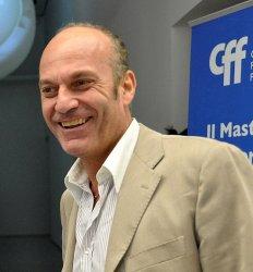 Ciro Mayol