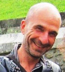 Alfonso Amatore