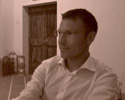 Raffaele Mascetti