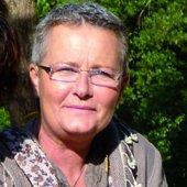 Luisa Schiona