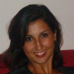 Anna Stanco