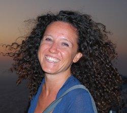Fabiana Pozzi