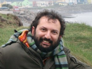 Marco Andreoli